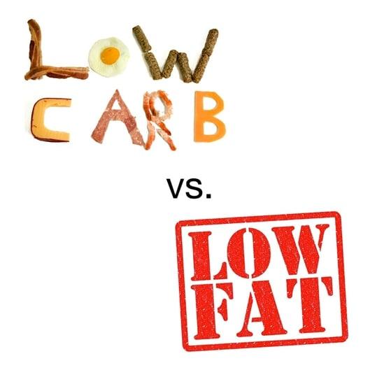 Jaké redukční diety skutečně fungují  – Institut moderní výživy bf3709d633