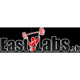 eastlab