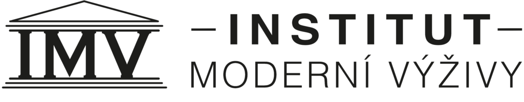 Institut Moderní Výživy – kurz o výživě v Košicích