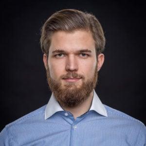 Miloslav Šindelář – Institut Moderní Výživy