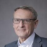 MUDr. René Vlasák, chirurg, lymfolog a zakladatel Centra preventivní medicín